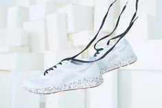 PUMA x ICNY – Ice Cream Pack,  #IceCreamPack #ICNY #PUMA #sneaker, #agpos, #sneaker, #sneakers, #sneakerhead, #solecollector, #sneakerfreaker,  #nicekicks, #kicks, #kotd, #kicks4eva #kicks0l0gy, #kicksonfire, #womft, #walklikeus, #schuhe, #turnschuhe, #yeezy, #nike, #adidas, #puma, #asics, #newbalance #jordan, #airjordan, #kicks
