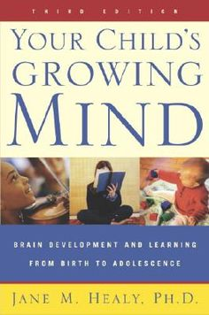 §130.247. Child Development C(3:B)identify typical growth and development of infants such as brain development and mental health; #fs4307