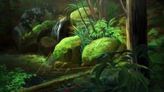 Animation Background, Anime Scenery, Art Ideas, Pictures, Sketch, Illustrations, Twitter, Scenery, Sketch Drawing