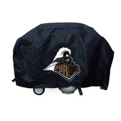 CLICK IMAGE TWICE FOR PRICING AND INFO :) #patio #griller #covers #outdoorgrill #cover #patiocovers #patiogrillcover #outdoor #ncaa SEE MORE patio ncaa grill covers at  http://zpatiofurniture.com/category/patio-furniture-categories/patio-furniture-covers/patio-bbq-grill-covers/ncaa-team-grill-covers/ - NCAA Purdue Boilermakers Grill Cover « zPatioFurniture.com
