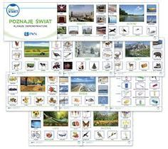 Znalezione obrazy dla zapytania morze karty pracy Photo Wall, Frame, Home Decor, Picture Frame, Photograph, A Frame, Interior Design, Frames, Home Interior Design