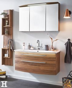 Die 151 besten Bilder von Badezimmer // Einrichtung, Möbel ...