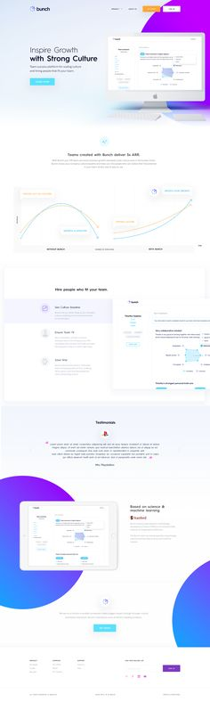 submit your site to search engines free Minimal Web Design, Website Illustration, Mobile Web Design, Web Design Projects, Portfolio Web Design, Promotional Design, Dashboard Design, Ui Web, Page Design