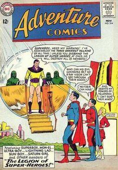 Adventure_Comics_Vol_1_314