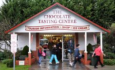 House of Anvers, Anvers Chocolate, Latrobe Tasmania. the Aztec hot chocolate Latrobe Tasmania, Australian Road Trip, Thrive Life, Chocolate Shop, Interesting Information, Tourism, Beautiful Places, Island, Wineries