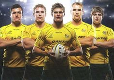 Wallabies Rugby Men, High Level, Great Photos, Random Things, Athlete, Sports, Hs Sports, Random Stuff, Sport