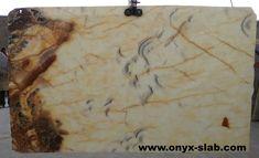 Laminas de Onix Rojo precios directos de fabrica http://placasdeonix.com #placasdeonix #placasdeonixrojo