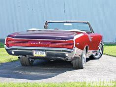 1966 Pontiac GTO Gto Car, 1966 Gto, Pontiac Cars, Automobile, Mustang Cars, Us Cars, Vintage Trucks, American Muscle Cars, Chevy Trucks