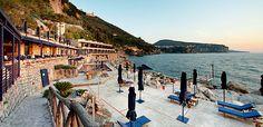 Reserve Capo La Gala Hotel & Spa Vico Equense