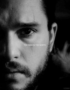 This fansite is dedicated to Arya Stark and Jon Snow from the show Game of Thrones and the novel series A Song of Ice and Fire. Winter Is Here, Winter Is Coming, Jon Snow, Game Of Trone, Medici Masters Of Florence, Kit Harrington, King In The North, Hbo Game Of Thrones, Fiction
