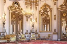 How To Make Planner, Royal Residence, Buckingham Palace, Beautiful Homes, Scene, Architecture, Model, Room, Houses