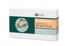 Pharma Projects on Behance