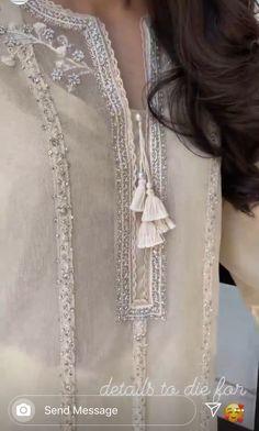 Pakistani Formal Dresses, Pakistani Fashion Casual, Pakistani Wedding Outfits, Indian Gowns Dresses, Pakistani Dress Design, Fancy Dress Design, Stylish Dress Designs, Stylish Dresses, Simple Dresses