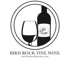 The Bird Rock Community Council is hosting a June Happy Hour at Bird Rock Fine Wine. Come for some fun & wine tasting. No cover, no obligation, just you and the neighbors coming together to visit.  Bird Rock Fine Wine will be offering a FREE glass of Prosecco and a light snack. Soft drinks & water will also be available. Hope to see you there! Tuesday, June 18th, 5:00-7:00pm 5687 La Jolla Blvd. (corner of Bird Rock Ave) birdrockfinewine.com