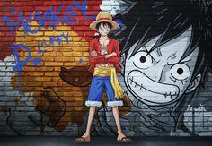 8830x6107 (18%) One Piece Film, One Piece Logo, One Piece Photos, One Piece World, One Piece Anime, Zoro, Monkey D Luffy, Mugiwara No Luffy, Soul Eater Evans
