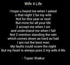 Tupac #poems