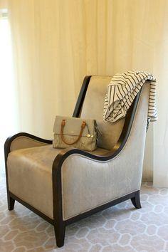 Frey de Fleur | Luxury Lifestyle Blogger | London Travel | The Dorsett Hotel