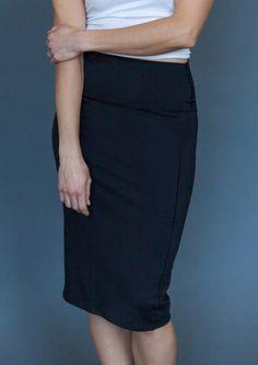 Georgie Wear: Activewear Inspired Skirts & Dresses | Indiegogo