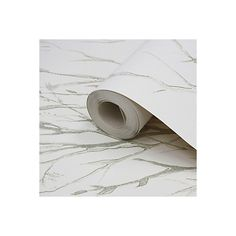 Lutece Trees Green & white Glitter effect Smooth Wallpaper White Glitter Wallpaper, Green Wallpaper, Vinyl Wallpaper, Hallway Inspiration, Home Office Decor, Shades Of Green, Kids Room, Wall Ideas, Diy Ideas
