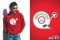 Dj Escargot :: www. Dj, Hoodies, Sports, Clothes, Hs Sports, Outfit, Clothing, Excercise, Parka