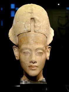 Timeline Photos - Grand Egyptian Museum