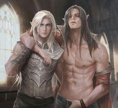 Fantasy Art Men, Fantasy Warrior, Fantasy Artwork, Fantasy World, Dark Fantasy, Fantasy Inspiration, Character Inspiration, Character Art, Character Concept