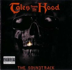 pictures of Crazy K tales from the hood | Tales From The Hood (Original Soundtrack) [Executive Produced By The ...