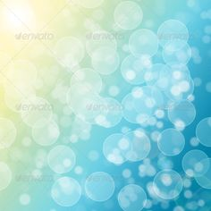Abstract bubbles cute colorful wallpaper. ... abstract, abstraction, backdrop, background, beam, beautiful, beauty, blue, blur, bright, bubble, circle, clean, clear, color, colorful, concept, decoration, desktop, dream, effect, fantasy, float, focus, glow, green, illustration, light, mystical, natural, nature, pattern, pink, pure, round, season, shine, shiny, soap, soar, spring, sunny, surface, toddler, transparent, wallpaper, water, white, wonder, youth