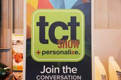 3D Printing: The 2016 TCT 3D Print Show kicks off in Birmingham - https://3dprintingindustry.com/news/2016-tct-3d-print-show-kicks-off-birmingham-96442/?utm_source=Pinterest