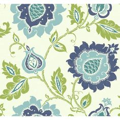 Shop Wayfair for Wallpaper to match every style and budget. Enjoy Free Shipping on most stuff, even big stuff.