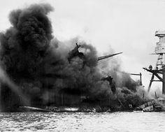태평양 전쟁 - 이승만