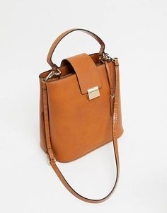 Forever New, Handbags Michael Kors, Neutral Colors, Two By Two, Asos, Chanel, My Style, Stylish, Accessories