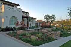 hardscape landscaping design - Google Search