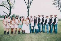 Arriba+los+jeans!+-+Una+Boda+Original+-+Blog+de+bodas