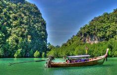 Tailandia Fondos de Pantalla gratis (74 fotos en el escritorio) dos para la familia - fecha : 2