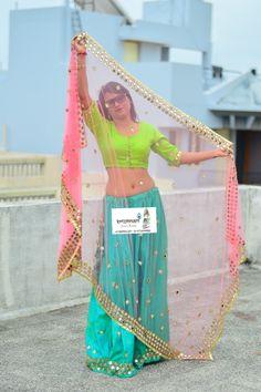Krishnam boutique +919099021021#wedding #collection #picture #fashion #designerleheng #click #selfiy #bride #groom #makeup #lipstick #shoejuti #dslr #lovex #daughter #mom #flowers #love #quote #posak #Gujrat #model #photosoot #colour #comments #share #tag #hastag #top #tags krishnam