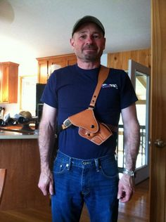1000 Images About Gun Holster On Pinterest Kydex Rigs