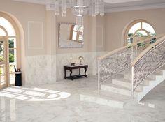 Best Carrelage Imitation Marbre Images On Pinterest Furniture - Carrelage imitation marbre
