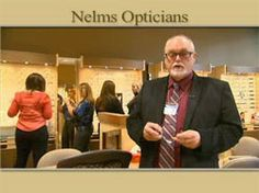 we are here to help you Optician