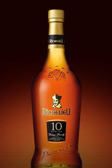 Our Brands | Distell Liquor Bottles, Vodka Bottle, Wine, Drinks, Drink, Beverage, Drinking