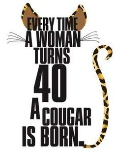 Great Quotes About Turning 40. QuotesGram by @quotesgram ...