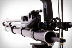 paintball-airow-gun