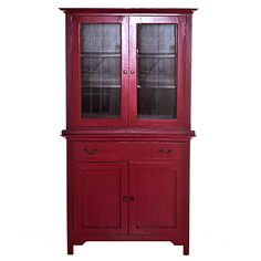 1000 images about lunenburg collection on pinterest for Kitchen cabinets 40 inches high