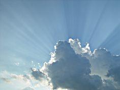 Today's Forecast: - The Caregiving Cornerstone
