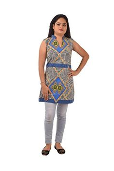 RP boutoique Multi Color Cotton Strechable western Kurti ... http://www.amazon.in/dp/B01MAYKVSV/ref=cm_sw_r_pi_dp_x_5UWeyb01CH6Q0