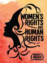 Save The Girl Child Poster Pinterest Child Girls