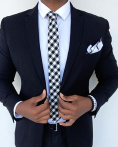 """1,283 curtidas, 7 comentários - Mr. Modern Gravatas (@mr_modern) no Instagram: """"Gravatas, lenços e acessórios exclusivos. www.Mrmoderngravatas.com.br #Mrmodern"""""""