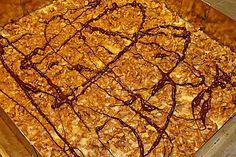 Friss - mich - dumm - Kuchen (Rezept mit Bild) von spatzenfuss | Chefkoch.de