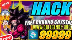 Dragon Ball Legends is action mobile game and it contains lots of animated characters. Along with real time action we also experience 3D visuals in the device. Most of the elements are based on the story and you have to be master to defeat the enemies.If you are new player then you can go with The Dragon Ball Legends Hack. This hack tool is easy to use and follow easy steps to use. The hack is simple and free from any kind of virus. The player no needs to pay real money for it Perfect Image, Perfect Photo, Love Photos, Cool Pictures, Funny Scenes, Dragon Ball, Hacks, Legends, Crystals