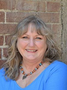 WRITING THE OLD WEST: IT'S IN THE LOCAL PAPERS by Kathleen Y'Barbo